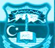 AJK BISE Board Mirpur Inter FA FSC Part-1 Result 2011, HSSC-I, 11th Class