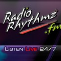FM Radio Player_bg