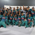 Faysal Bank T20 Final