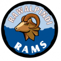 Rawalpindi-Rams