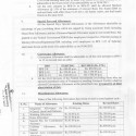 Revised Pay Scale 2011 Notification - P 3