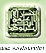 BISE Rawalpindi Board Matric (SSC) Supplementary Result 2012 Announced
