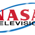 Nasa TV Logo