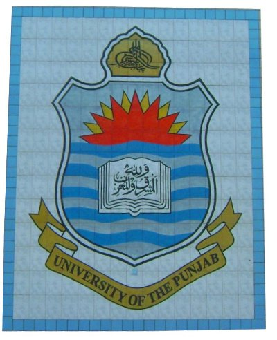 BA, BSC Annual Result 2011, Punjab University Lahore on August 12