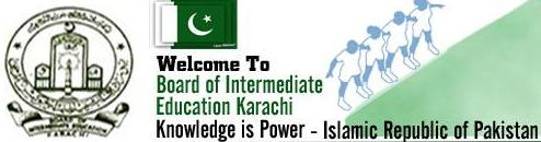 BIEK-Board-of-Intermediate-Education-Karachi-Logo