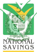 National Savings: Prize Bond Draw Rs. 7500 on February 1, 2013 in Lahore