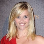 famous-celebrity-haircut-reese-witherspoon-bangs_li