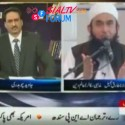 Kal Tak Monday 24th October, 2011 - Maulana Tariq Jameel