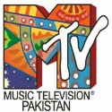 MTV Pakistan - Watch Live Music TV