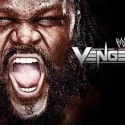 WWE Vengeance October 23, 2011 Watch Live Streaming -- SIALNEWS.COM