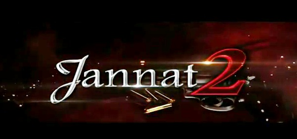 Emraan Hashmi New Movie JANNAT 2 to be release today