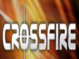 Cross Fire – 18th October 2012 On Duniya News