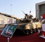 Pakistani-tank-picture16066945_201211714431