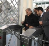 Metro-Bus-System-Shahbaz-Sharif-entry-for-jurney