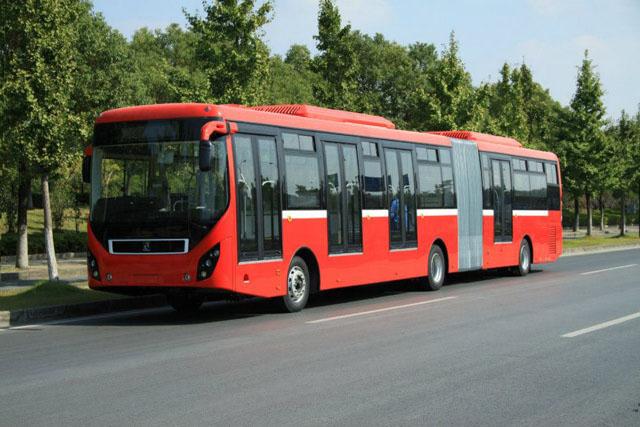 Metro-Bus.jpg