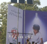 Shahbaz Sharif distribute Solar Home Systems in Bahawalpur (10)