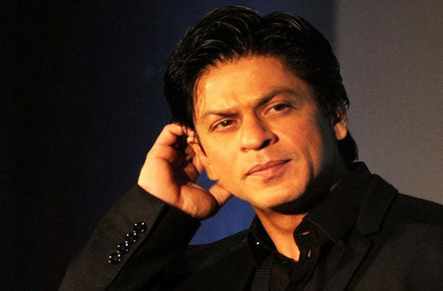 Shahrukh Khan Security Restored by Mumbai Police