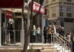Cyprus hopes to see more cash controls lifted