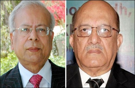 MQM recommends names for caretaker PM