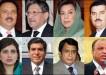defaulter MPs