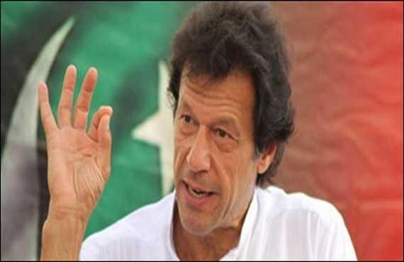 imran_PTI