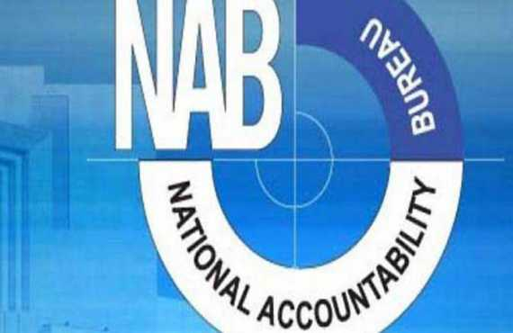 NAB's poll cells start functioning