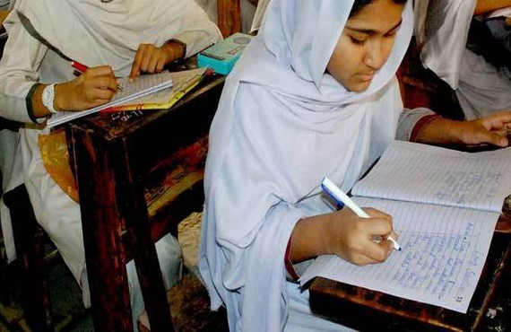 World Bank approves $400 million for education in Sindh