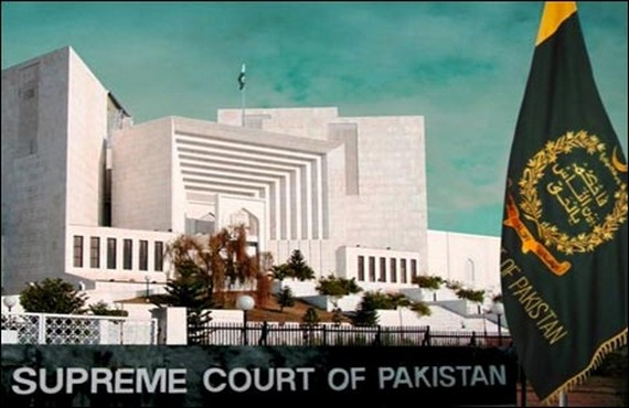 Supreme Court orders, Presidential elections will be held on July 30