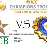 Pakistan-vs-India-ICC-Champions-Trophy-2013