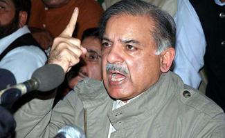 Punjab CM takes notice of bus hostess victimization