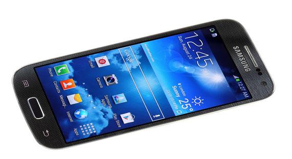 Samsung Galaxy S4 Mini to hit UK markets on June 29