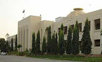 Sindh govt employees hail raise in salaries