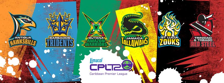 the caribbean premier league abbreviated to cpl or cplt20 is an annual