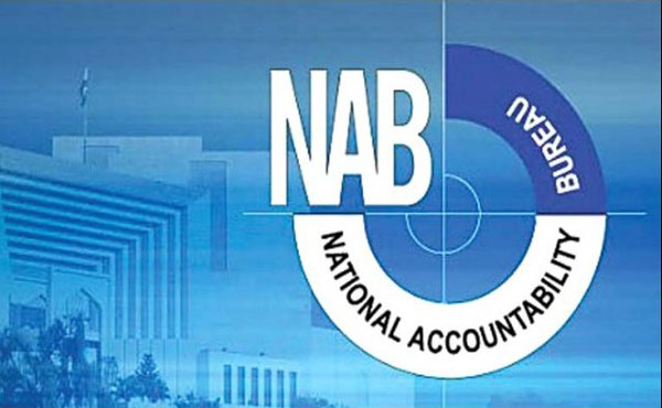Nawaz Sharif nominates two for NAB chairperson post