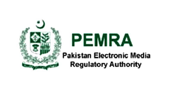 PEMRA orders TV Channels to stop contraceptives commercial
