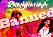 Raanjhanaa-banned-in-Pakistan