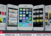 Apple iPhone 5s Live Event