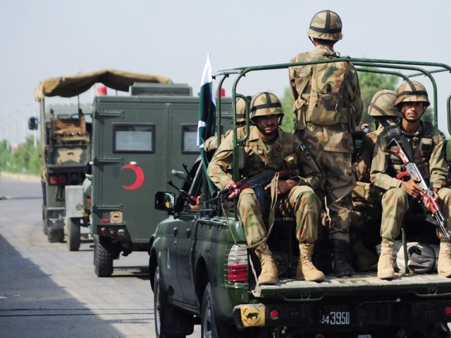 Awaran earthquack toll rises to over 250 and hundreds of injured