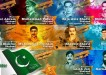 Defence Day of Pakisatn Wallpapers