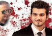 Shahzeb Khan Murderer Pardons by Family Deal