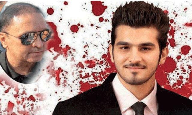 Shahzeb Murder: Ex-education secretary Sabhago Jatoi finalised the deal