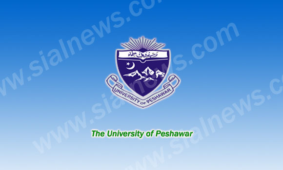 Peshawar University B.A / B.Sc 1st Annual Result 2013 announced