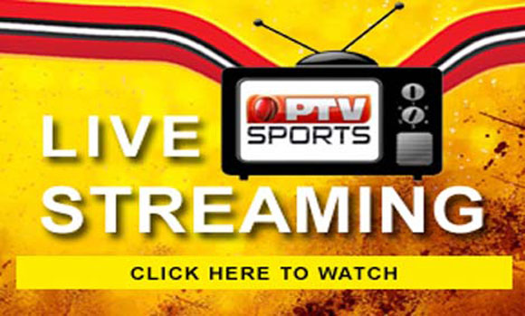 ptv sports channel live streaming online free cricket revizionopolis. Black Bedroom Furniture Sets. Home Design Ideas