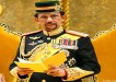 Sultan of Brunei introduces tough Islamic punishments