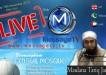 Hazrat Maulana Tariq Jameel Bayan at Central Mosque Birmingham on 19th November 2013