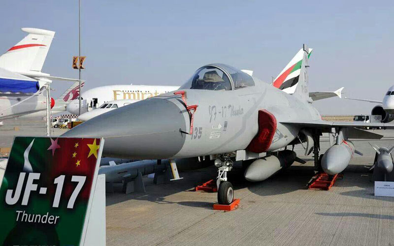 http://www.sialnews.com/images/2013/11/JF-17-Thunder-Aircraft-at-Dubai-Air-Show.jpg