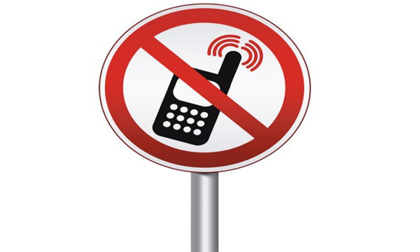 Mobile phone services suspended in vulnerable cities of Pakistan
