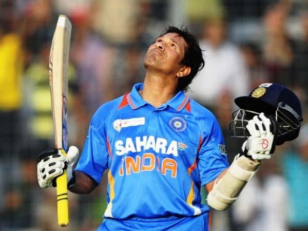 Emotions run high as Sachin Tendulkar farewell begins
