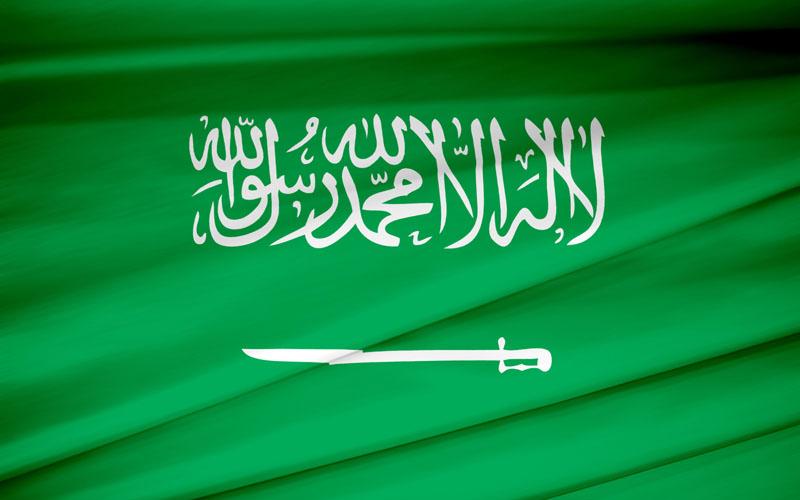 54,000 Pakistanis deported from Saudi Arabia