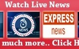 Watch Live News